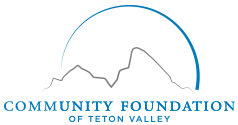 Community Foundation of Teton Valley